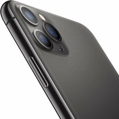 Téléphones neufs APPLE 11 Pro Noir 4 en Martinique, en Guadeloupe, en Guyane et à la Réunion
