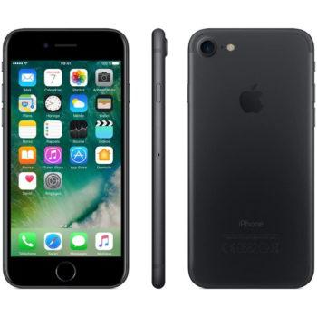 Téléphones neufs APPLE Iphone 7 Noir 2 en Martinique, en Guadeloupe, en Guyane et à la Réunion