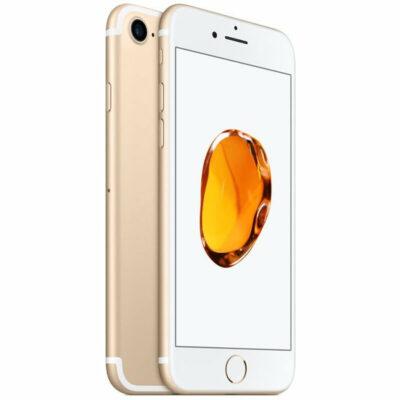 Téléphones neufs APPLE Iphone 7 Or 3 en Martinique, en Guadeloupe, en Guyane et à la Réunion