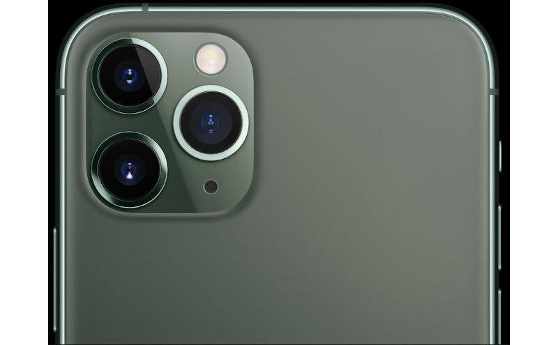Téléphones neufs Apple Iphone 11 Pro Descriptif 1 en Martinique, en Guadeloupe, en Guyane et à la Réunion