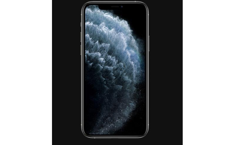 Téléphones neufs Apple Iphone 11 Pro Descriptif 3 en Martinique, en Guadeloupe, en Guyane et à la Réunion