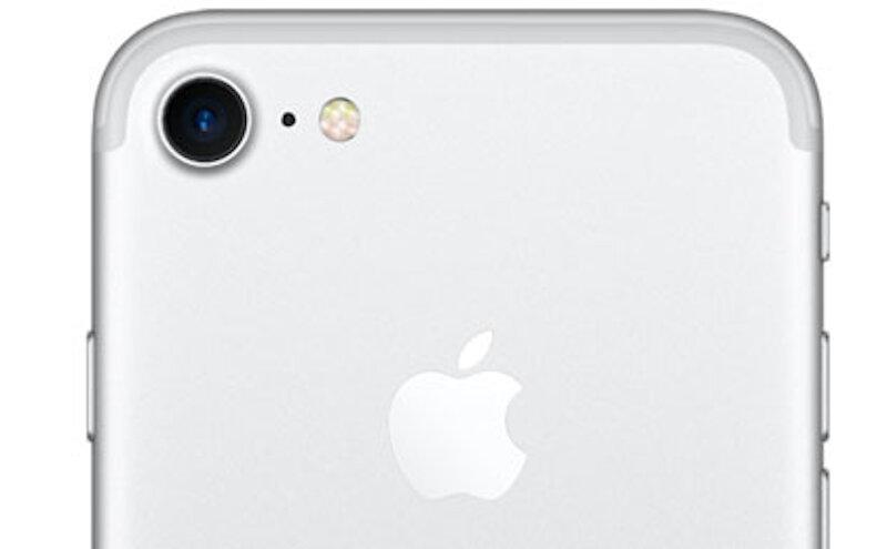 Téléphones neufs Apple Iphone 7 Descriptif 3 en Martinique, en Guadeloupe, en Guyane et à la Réunion