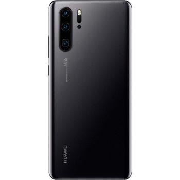 Téléphones neufs HUAWEI P30 Pro Noir 2 en Martinique, en Guadeloupe, en Guyane et à la Réunion