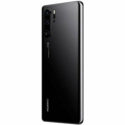 Téléphones neufs HUAWEI P30 Pro Noir 3 en Martinique, en Guadeloupe, en Guyane et à la Réunion