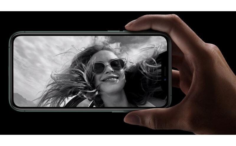 Téléphones neufs Descriptif Iphone 11 Pro Max 5 en Martinique, en Guadeloupe, en Guyane et à la Réunion