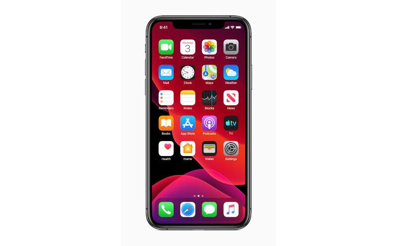 Téléphones neufs Descriptif Iphone SE 4 en Martinique, en Guadeloupe, en Guyane et à la Réunion