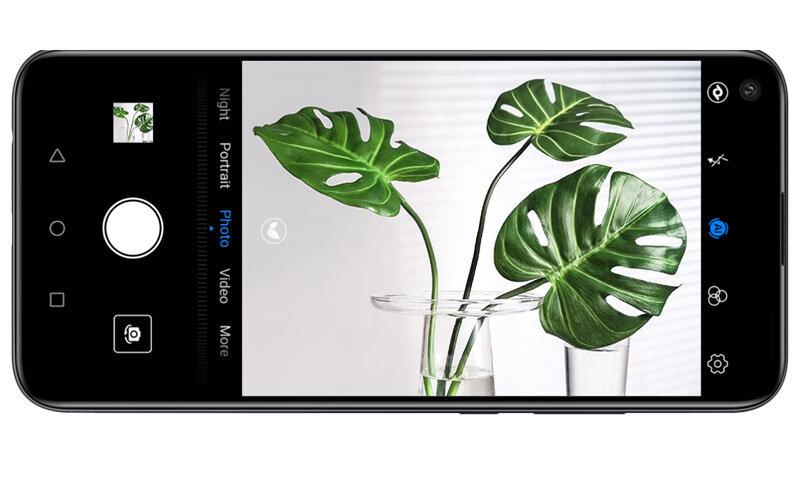 Téléphones neufs Description Huawei P40 Lite E 2 en Martinique, en Guadeloupe, en Guyane et à la Réunion
