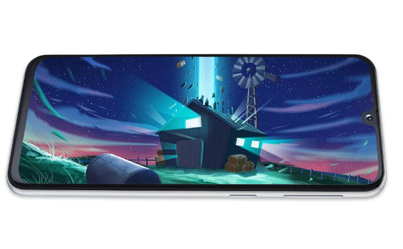 Téléphones neufs Description Samsung A40 4 en Martinique, en Guadeloupe, en Guyane et à la Réunion