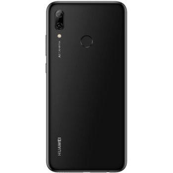 Téléphones neufs Huawei P Smart 2019 Noir 2 en Martinique, en Guadeloupe, en Guyane et à la Réunion