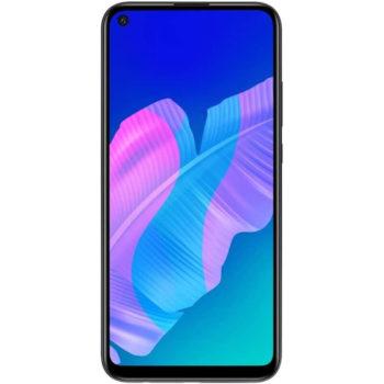 Téléphones neufs Huawei P40 Lite E Noir 1 en Martinique, en Guadeloupe, en Guyane et à la Réunion