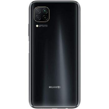 Téléphones neufs Huawei P40 Lite Noir 2 en Martinique, en Guadeloupe, en Guyane et à la Réunion