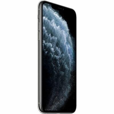 Téléphones neufs Iphone 11 Pro Max Argent 4 en Martinique, en Guadeloupe, en Guyane et à la Réunion