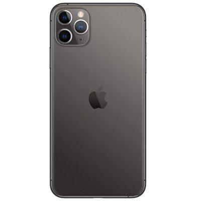 Téléphones neufs Iphone 11 Pro Max Noir 2 1 en Martinique, en Guadeloupe, en Guyane et à la Réunion