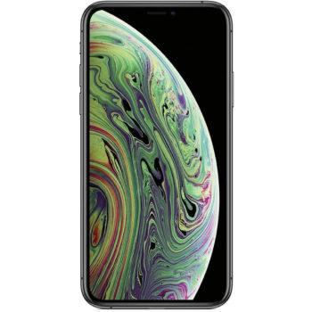Téléphones neufs Iphone XS Noir 1 en Martinique, en Guadeloupe, en Guyane et à la Réunion