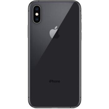 Téléphones neufs Iphone XS Noir 2 en Martinique, en Guadeloupe, en Guyane et à la Réunion