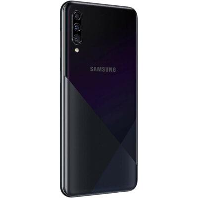 Téléphones neufs Samsung A30s Noir 4 en Martinique, en Guadeloupe, en Guyane et à la Réunion