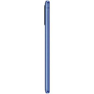 Téléphones neufs Samsung S10 lite Bleu 7 en Martinique, en Guadeloupe, en Guyane et à la Réunion