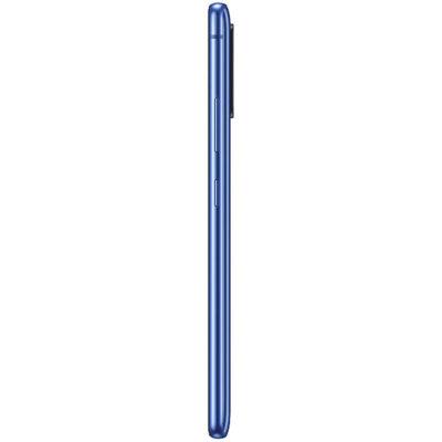Téléphones neufs Samsung S10 lite Bleu 8 en Martinique, en Guadeloupe, en Guyane et à la Réunion