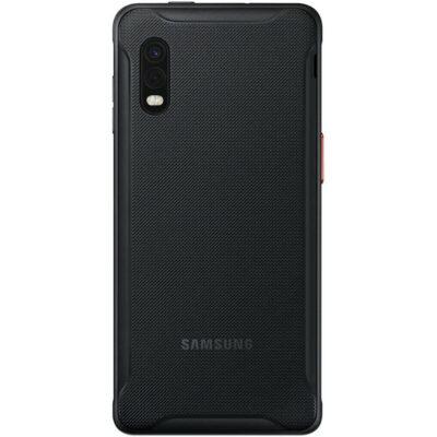 Téléphones neufs Samsung Xcover Pro 2 en Martinique, en Guadeloupe, en Guyane et à la Réunion