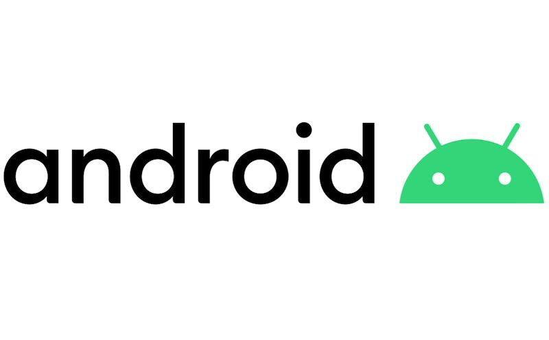 Téléphones neufs Android 10 en Martinique, en Guadeloupe, en Guyane et à la Réunion