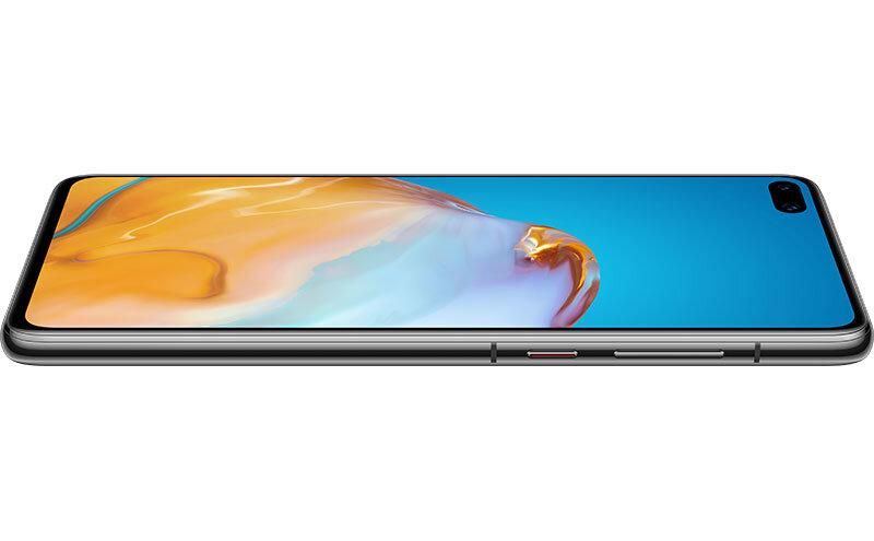 Téléphones neufs Description Huawei P40 5G 1 1 en Martinique, en Guadeloupe, en Guyane et à la Réunion