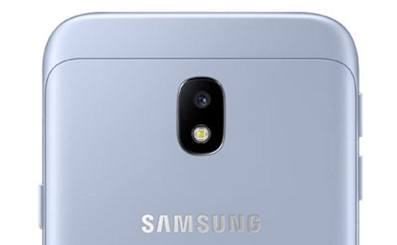 Téléphones neufs Description Samsung J3 2017 2 1 en Martinique, en Guadeloupe, en Guyane et à la Réunion