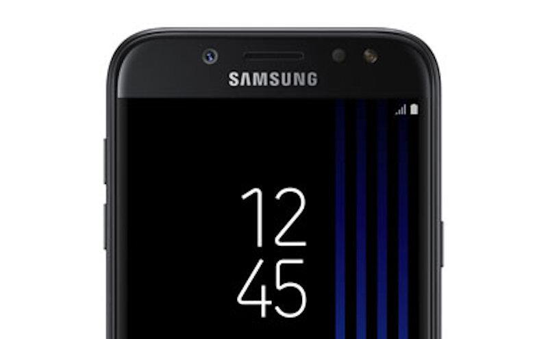 Téléphones neufs Description Samsung J5 2017 1 1 en Martinique, en Guadeloupe, en Guyane et à la Réunion