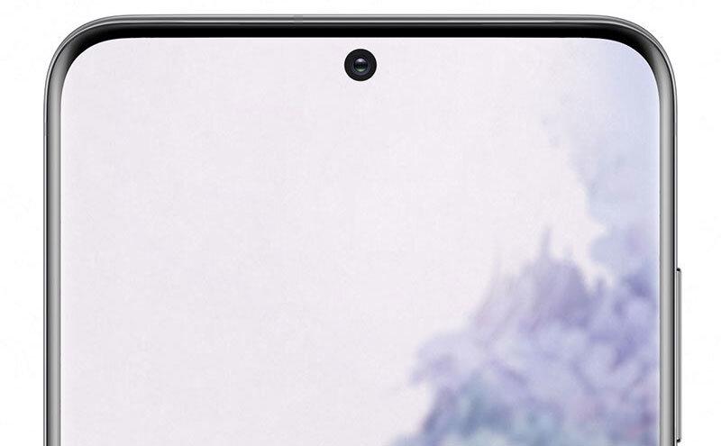 Téléphones neufs Description Samsung S20 5G 1 1 en Martinique, en Guadeloupe, en Guyane et à la Réunion