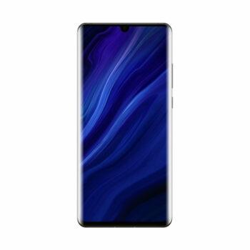 Téléphones neufs Huawei P30 Pro New Edition Noir 1 en Martinique, en Guadeloupe, en Guyane et à la Réunion