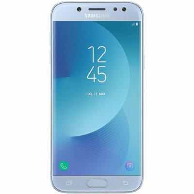 Téléphones neufs Samsung J5 2017 Bleu 1 en Martinique, en Guadeloupe, en Guyane et à la Réunion