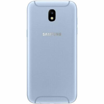 Téléphones neufs Samsung J5 2017 Bleu 2 en Martinique, en Guadeloupe, en Guyane et à la Réunion