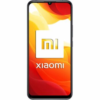 Téléphones neufs  Xiaomi Mi 10 Lite 5G Gris 1 en Martinique, en Guadeloupe, en Guyane et à la Réunion