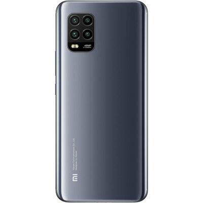 Téléphones neufs  Xiaomi Mi 10 Lite 5G Gris 2 en Martinique, en Guadeloupe, en Guyane et à la Réunion