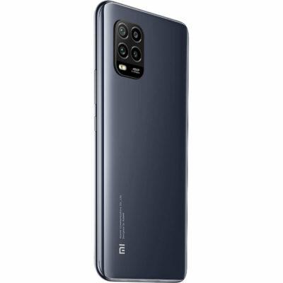 Téléphones neufs  Xiaomi Mi 10 Lite 5G Gris 4 en Martinique, en Guadeloupe, en Guyane et à la Réunion