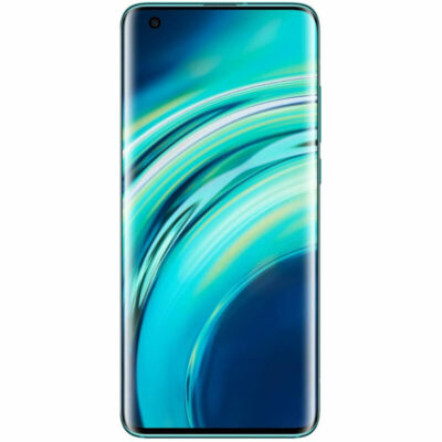 Téléphones neufs  Xiaomi Mi 10 Vert 1 en Martinique, en Guadeloupe, en Guyane et à la Réunion