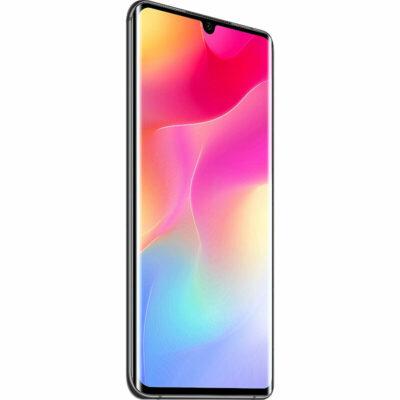 Téléphones neufs  Xiaomi Mi Note 10 Lite Noir 3 en Martinique, en Guadeloupe, en Guyane et à la Réunion