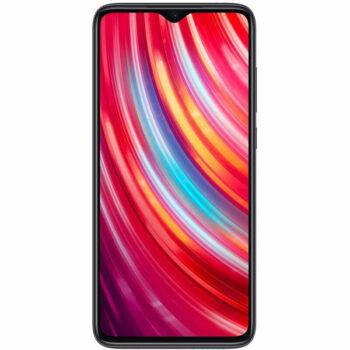 Téléphones neufs  Xiaomi Redmi Note 8 Pro Noir 1 en Martinique, en Guadeloupe, en Guyane et à la Réunion