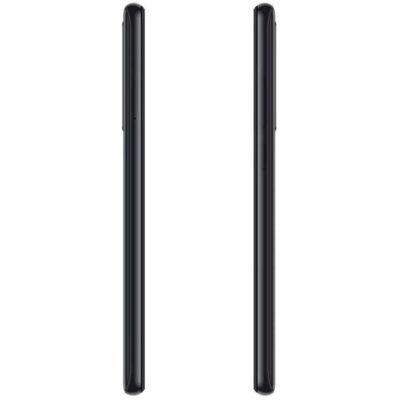 Téléphones neufs  Xiaomi Redmi Note 8 Pro Noir 4 en Martinique, en Guadeloupe, en Guyane et à la Réunion
