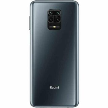 Téléphones neufs  Xiaomi Redmi Note 9 Pro Gris 2 en Martinique, en Guadeloupe, en Guyane et à la Réunion