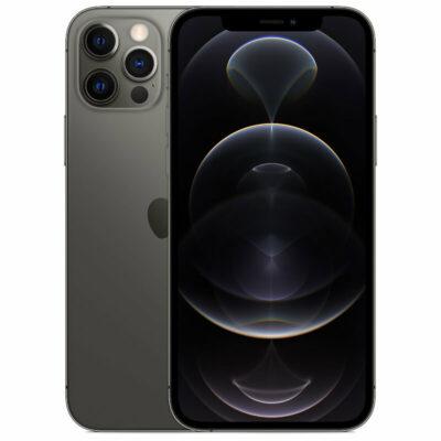 Téléphones neufs Apple Iphone 12 Pro Gris 2 en Martinique, en Guadeloupe, en Guyane et à la Réunion