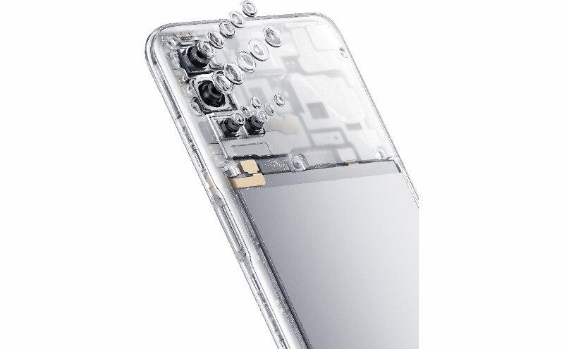 Téléphones neufs Description Oppo A52 3 en Martinique, en Guadeloupe, en Guyane et à la Réunion