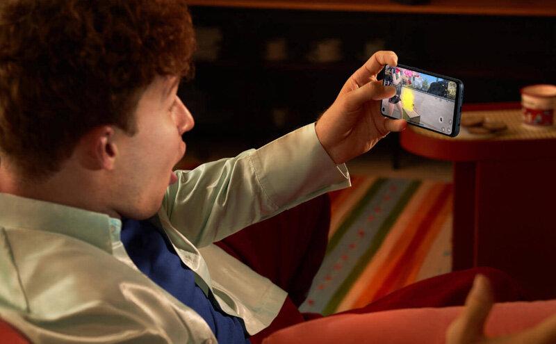 Téléphones neufs Description Oppo A53 1 en Martinique, en Guadeloupe, en Guyane et à la Réunion