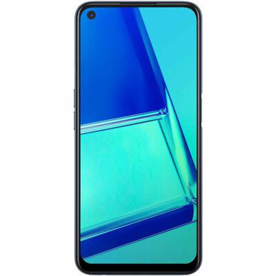 Téléphones neufs Oppo A72 Noir 1 en Martinique, en Guadeloupe, en Guyane et à la Réunion