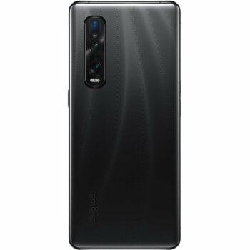 Téléphones neufs Oppo Find X2 Pro Noir 2 en Martinique, en Guadeloupe, en Guyane et à la Réunion