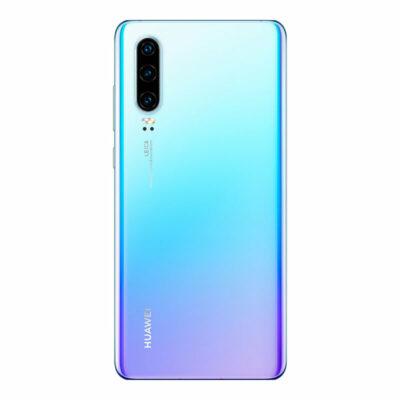 Téléphones neufs Huawei P30 Rose 2 en Martinique, en Guadeloupe, en Guyane et à la Réunion