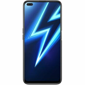 Téléphones neufs Realme 6 Pro Bleu 1 en Martinique, en Guadeloupe, en Guyane et à la Réunion