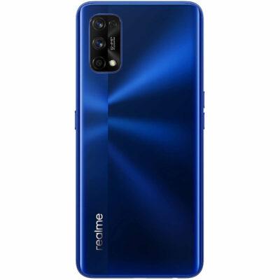 Téléphones neufs Realme 7 Pro Bleu 2 en Martinique, en Guadeloupe, en Guyane et à la Réunion
