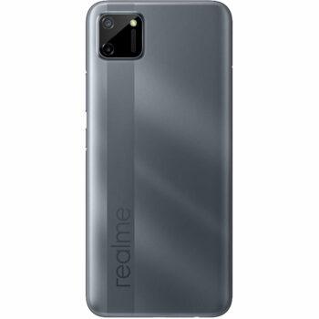 Téléphones neufs Realme C11 Argent 2 en Martinique, en Guadeloupe, en Guyane et à la Réunion