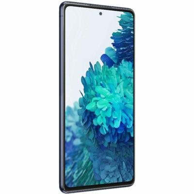 Téléphones neufs Samsung S20 FE Bleu 3 en Martinique, en Guadeloupe, en Guyane et à la Réunion