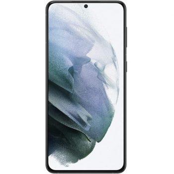 Téléphones neufs Samsung S21 Plus 5G Noir 1 en Martinique, en Guadeloupe, en Guyane et à la Réunion